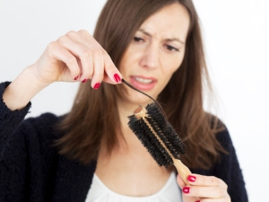 Your Hair Fall Could Be Due These Underlying Conditions