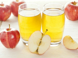 Natural Juice That Aids Quick Weight Loss