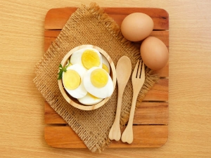 Try The Boiled Egg Diet Burn Fat Reduce Body Weight