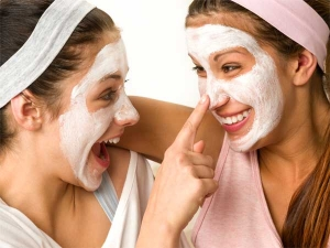 Vegetable Face Packs Prepare At Home A Glowing Gorgeous Sk