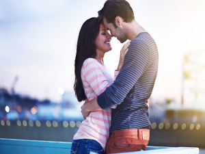 Secrets Happy Couples