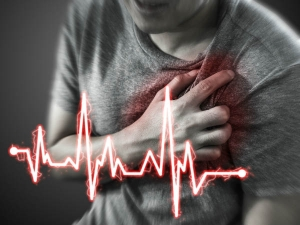 Things You Should Be Careful After Heart Attack