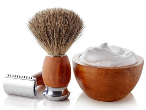 Ways Make Your Own Shaving Cream