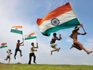 Things Know About The Indian National Flag