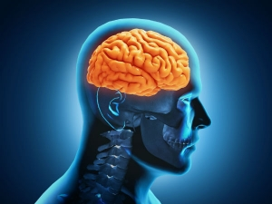 Brain Cancer Signs You Need Know