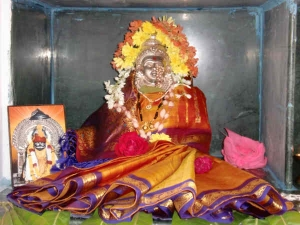 Things That Are Considered Sacred Varamahalakshmi Pooja
