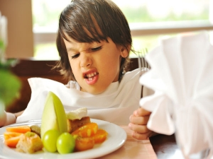 Why Food Allergy Is Fatal Kids