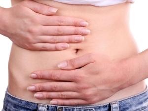 Benefits Lower Abdominal Massage