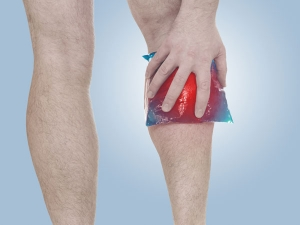 Why Ice Is Bad Advice Stop Icing Your Injuries