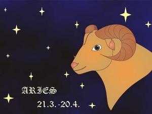 Traits That Define Each Zodiac Sign
