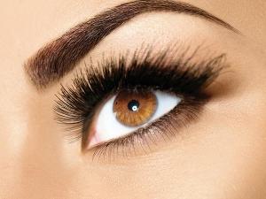 Stunning Makeup Ideas Brown Eyes Look Beautiful