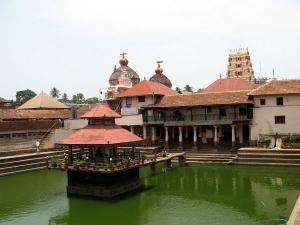 Six Places Of Worship That You Must Visit On Janmashtami