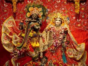 Spiritual Symbolism Lord Sri Krishna S Tales