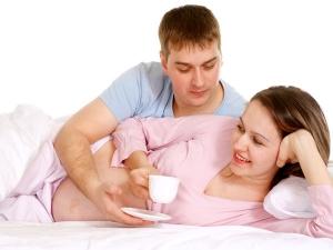Navratri Expert Tips Fasting During Pregnancy