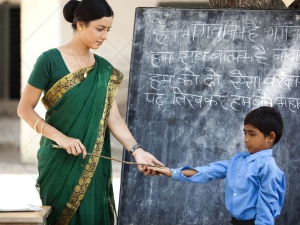 What Is The Importance Teacher S Day