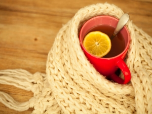 Instant Relief With Simple Remedies Cough