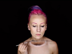 Makeup Skills That Will Make You Go Wow Seconds