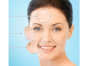 Most Effective Remedies Get Rid Wrinkles