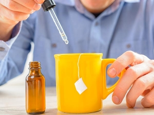 Artificial Sweeteners Increases Type Two Diabetes Risk
