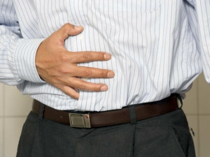 Surprising Things Triggering Your Acid Reflux