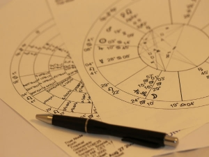 Things That Make Each Zodiac Sign Happy Job Or Career