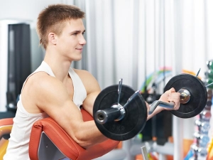 Foods You Should Never Eat After Workout