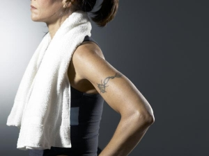 Avoid Doing These Things Immediately After Workout