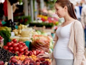 Dos Don Ts Healthy Tips Pregnancy