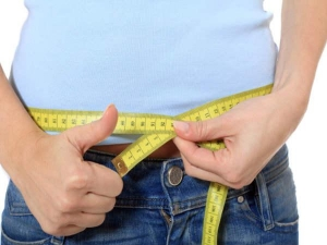 Ways Lose 2 Inches Belly Fat 2 Weeks