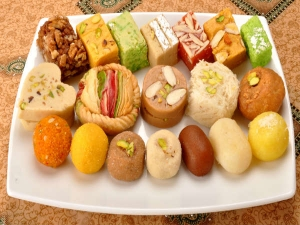 Diwali Special Reasons Why Sugar Is Bad You