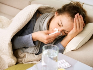 Surprising Daily Habits That Increase The Risk Common Cold