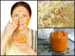 Homemade Carrot Face Packs Will Solve Your Beauty Problems