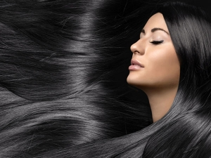 Useful Remedies Make Your Hair Appear 10x Thicker