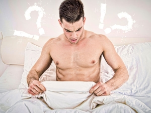 Home Remedies Prostate Problems Men