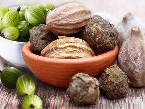 Ayurvedic Remedies Reduce Belly Fat