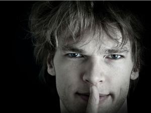 Secrets That Men Don T Tell Women
