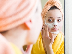 Overnight Face Masks A Glowing Skin