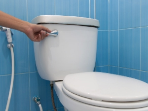 Simple Tips Cleaning Your Toilet Properly