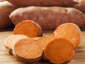 Add Sweet Potato Juice Your Everyday Diet
