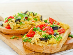 Best Healthy Morning Snacks Weight Loss