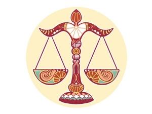Rashi Bhavishya November 15th