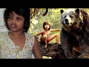 Real Life Stories Children Who Were Grown Animals