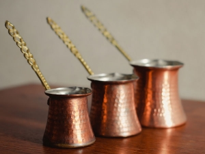 Benefits Using Copper Vessel Drink Water Early Morning