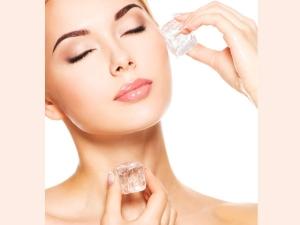 Effective Home Remedies Burning Sensation The Skin