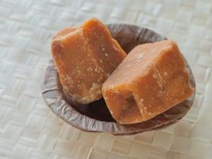 Can You Eat Jaggery If You Are Suffering From Diabetes