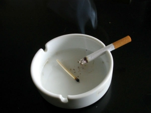 Natural Herbs That Can Help You Quit Smoking