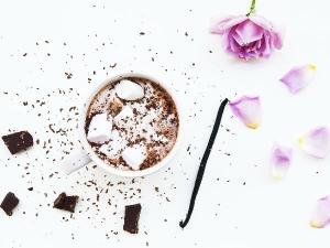 All Natural Vanilla Face Scrubs Brighten Refresh Your Skin