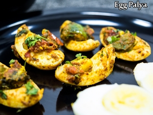 Page 2 cooking tips kannada vegetarian recipes kannada non veg forumfinder Image collections