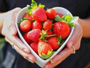 Fruit Face Packs Avoid Dry Skin This Winter