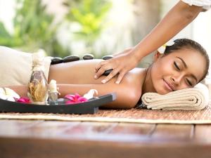 All Natural Honey Body Scrubs Soft Supple Skin